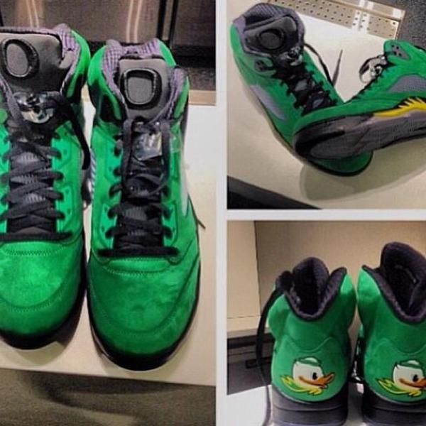 custom nike oregon duck shoes Find nike free run at Academy Sports ...